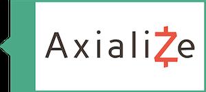 axialize_logo-3001